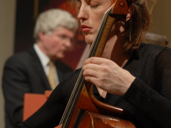 Editia 2006