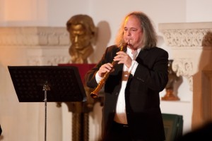 (2011)Bucharest Early Music Festival - 05