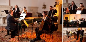 (2011)Bucharest Early Music Festival - 69