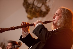 (2011)Bucharest Early Music Festival - 60