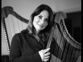 9 noiembrie – Earliest Harps
