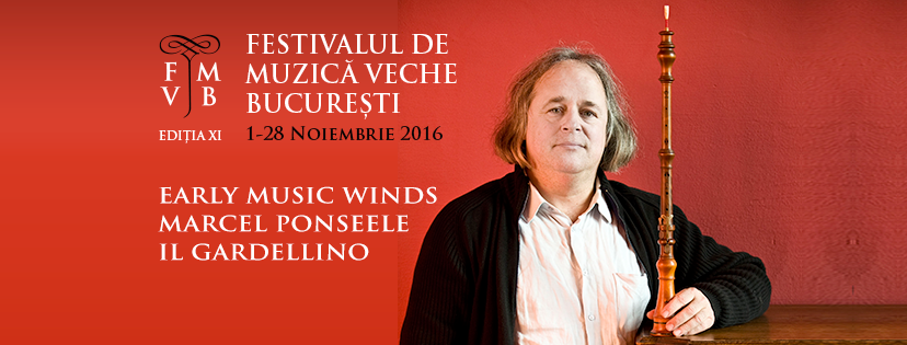 early-winds-ponseele-2016