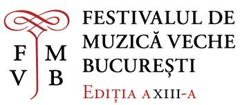 Bucharest Early Music Festival