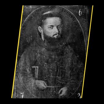 """Vernisajul expoziției """"Ioan Căianu 390"""""""